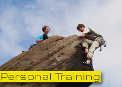 erwachsene-personaltraining-slider