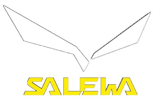 salewa_web